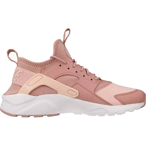 Multicolore Running Se 600 Air Nike Huarache Pink Ultra Scarpe Donna Run rust storm Pink white gs zxfwFg0qw