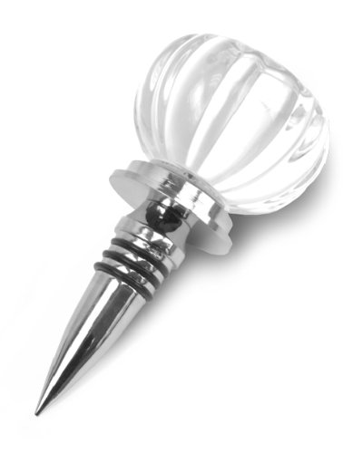 Door knob wine stoppers Home Garden Compare Prices at Nextag