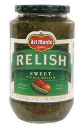 del-monte-sweet-relish-22-oz-pack-of-3