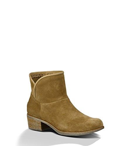 (Ugg Australia Darling Womens Boots)