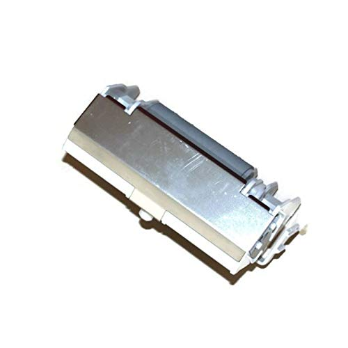 TM-toner Compatible 675K81221 Separator Roller Assembly for use in Xerox Phaser 6500N 6500DN 6128MFP Xerox Workcentre 6505DN 6505N Printer