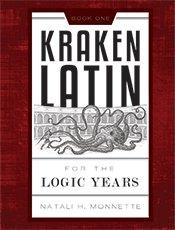 Read Online Kraken Latin 1: Student PDF