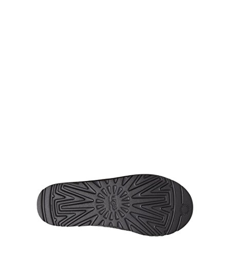 21aaf53adaf UGG Mens Tasman Tweed Slipper - Import It All