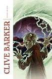 Clive Barker Omnibus, Clive Barker, 1613770359