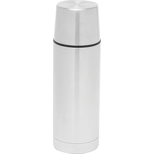 Maxam 32oz (1l) Stainless Steel Vacuum Bottle by Maxam