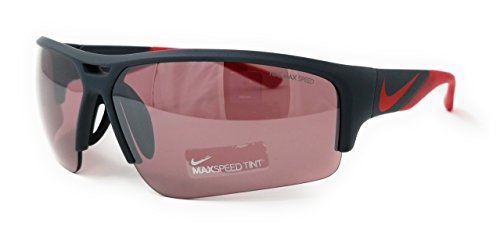 Nike Golf Sunglasses - 5