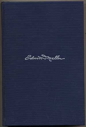Martha Schofield and the Re-Education of the South, 1839-1916 (Studies in Women and Religion) by Brand: Edwin Mellen Pr