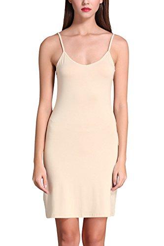 Blend Dress Shorts - 4