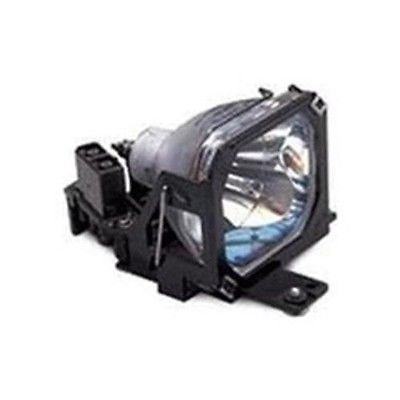 8200 Projectors (CTLAMP Replacement Lamp with Housing for LP930, LP925, LP920, EMP 9150, EMP 9100, EMP 8200, EMP 8200, EMP 8150, PowerLite 8100i, PowerLite 8150i, PowerLite 8200i Projectors)