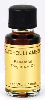 amazon com patchouli amber essential oil (opopam) home \u0026 kitchenimage unavailable image not available for color patchouli amber essential oil