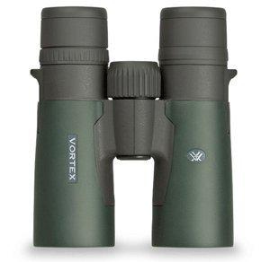 Vortex Optics Razor Binocular RZB 2101 product image