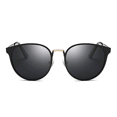 8b1803915a GAMT Oval Polarized Sunglasses For Women Men Uv400 Retro Outdoor Colorful  Eyeglasses Designer Foster Grant Sunglasses