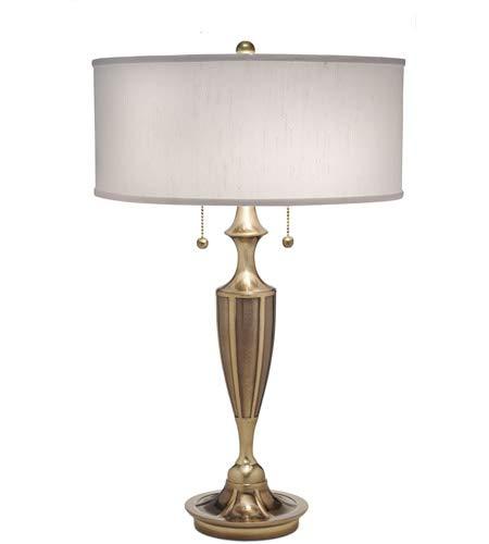 (Stiffel K4023-K3058 27H in. Table Lamp)