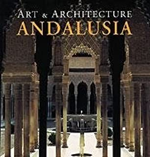 moorish architecture in andalusia midsize amazon co uk marianne