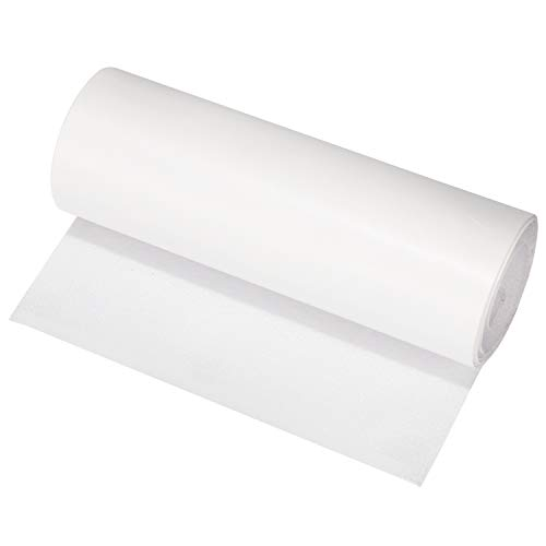 Sole Stickers Self-Adhesive Sole Cover Protectors