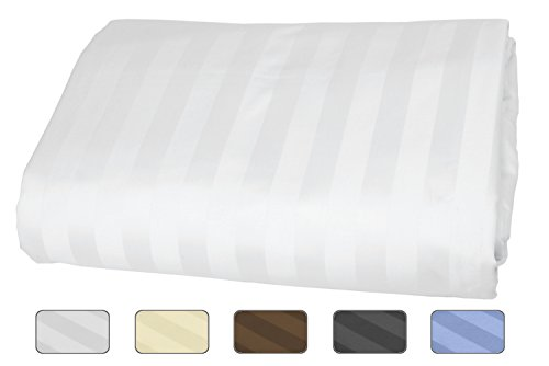 fitted california king sheet - 4