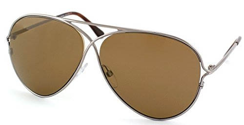 Tom Ford Tf 0142 Peter 10j