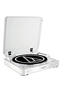guide to buying a turntable