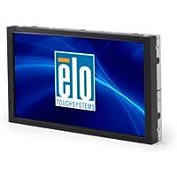 ELO 1541L - Part# E805638