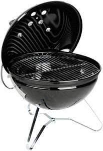 Weber Smokey Joe Premium 1121004 Charcoal Barbecue