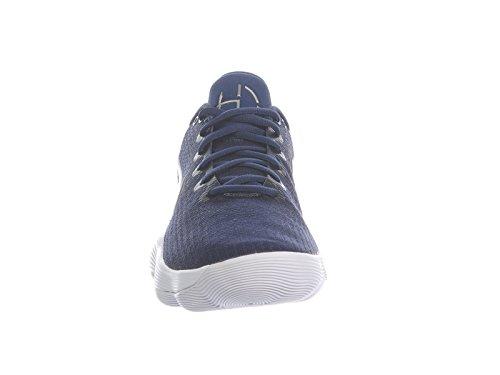 Nike Canottiera da donna Blau