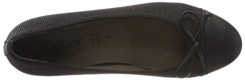 Tac Basic de Gabor Shoes Zapatos Gabor x0H07A
