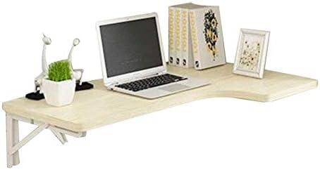 Oficina viva / mesa de almacenamiento simple Escritorio de la ...
