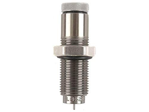 Lee Collet Neck Sizer Die 6.5 Creedmoor