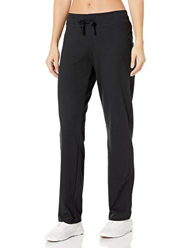 Hanes Women's French Terry