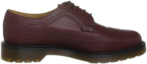 Shoes Martens Dr Dr Dr Dr Shoes Martens Martens Shoes Martens Cxw4Capq6