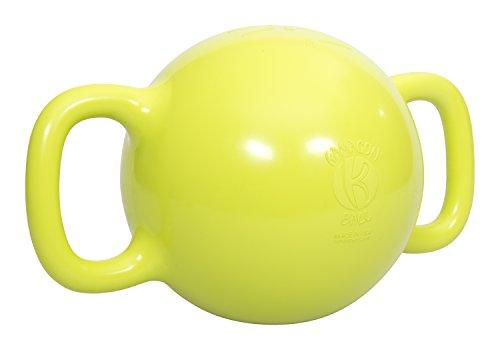 50lb kettle ball - 9