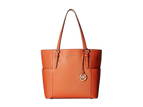 Center Zip Tote - 4