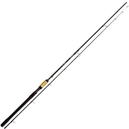 Browning 2,45m 8 CK F1 Wand 45g,2lbs 4lbs 2,45 m