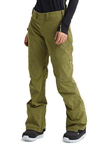 Burton Women's AK Gore-Tex Summit Insulated Snow Pant