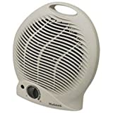 Jarden Home Environment HFH113-UMHolmes Compact Heater Fan by Holmes