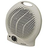 Jarden Home Environment HFH113-UMHolmes Compact Heater Fan - Best Reviews Guide