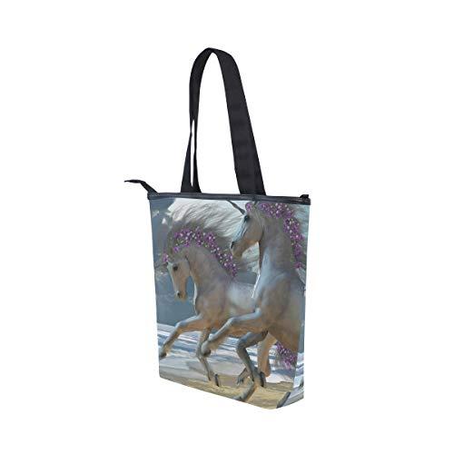 001 Unique Totalbag Taille Cabas Multicolore Pour Femme Bennigiry aq5Fvx0ww