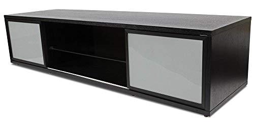 (PLATEAU SR-V 75 BB-B Wood 75