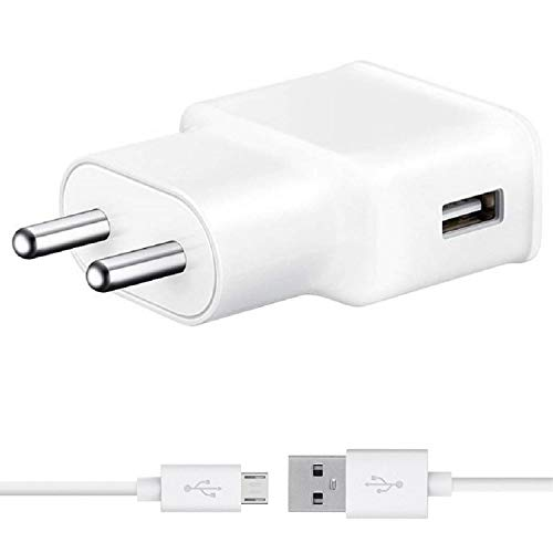 ShopMagics Charger for All Mobiles, Tablets