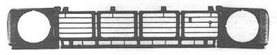 Truck Body Parts - 7