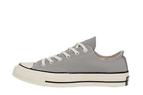 Chuck Taylor All Star 70 Low Natural