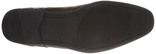 Kenneth Cole Reaction In A Min-Ute Piel Zapato