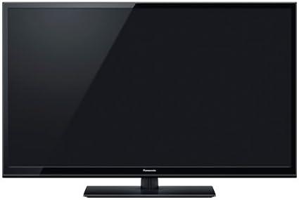 Panasonic TX-L39B6E - Televisión LED de 39 pulgadas Full HD, 2 ...