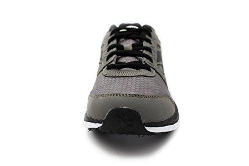 Sport Win Shoes Scarpa Heron Running Diadora 41 Sn051Ywnq