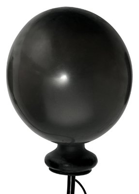 penisring med vibrator krystall gelé butt plug
