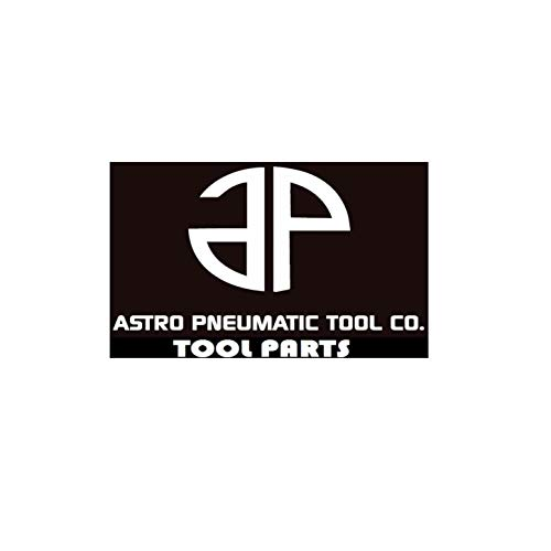 (PRN516-05A, Astro Pneumatic Tool Co. Tool Part, Screw 1/4 in. for Use w/PRN516 Tool (1 PK))