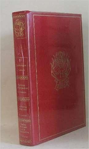 Lire un Charlemagne, madame de pompadour, la femme sans nom, trafics et crimes sous l'occupation pdf
