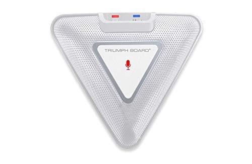 Vwr Electronic - Triumph Board 470158-882 Microphone