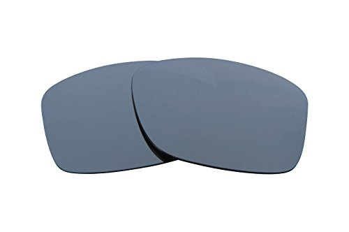 01d1c429f49 Oakley Jupiter Carbon Replacement Lenses