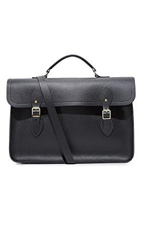 Cambridge Briefcase Satchel Bags - 5